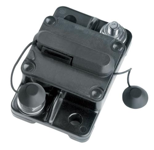Minn Kota Mkr-19 60amp Circuit Breaker Bulk
