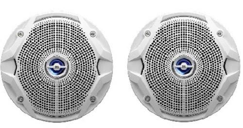 Jbl Ms-6520 Bulk Speaker Pair No Wire Or Screws
