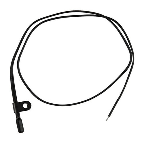 Garmin Ondeck Temperature Sensor