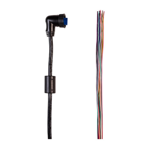 Garmin In/out Data Cable 19-pin, Sensor/relay Output