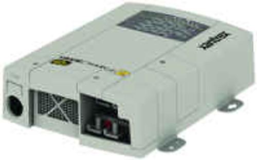 Xantrex Truecharge 2 20 Amp 3 Bank 24v Charger