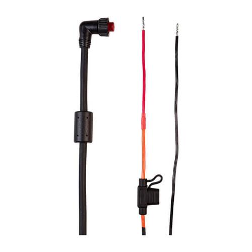 Garmin Power Cable 2-pin