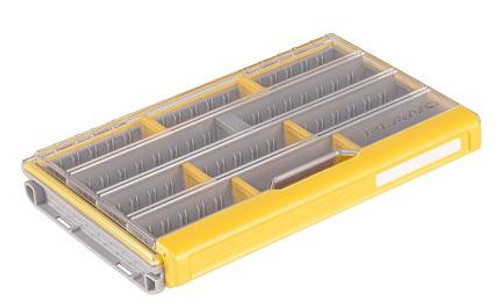 Plano EDGE Professional 3600 STD Box
