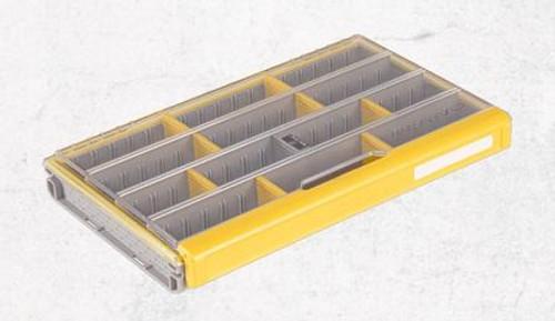 Plano EDGE Professional 3700 STD Box