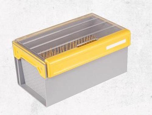 Plano EDGE Master Crankbait XLarge Box