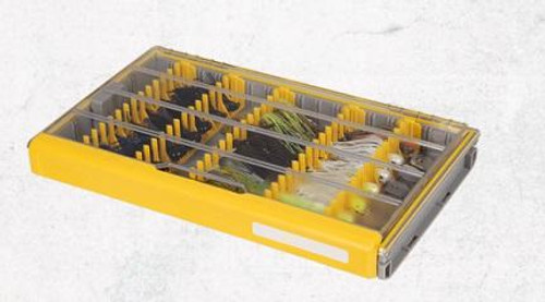 Plano EDGE Master Jig Box