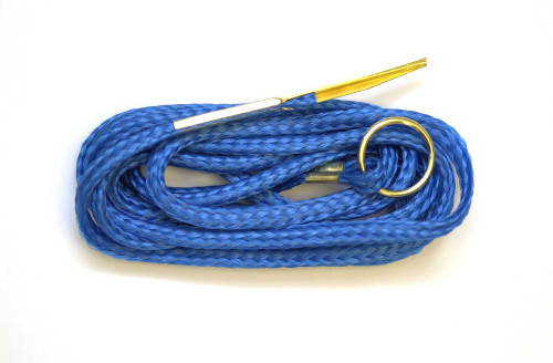 Eagle Claw Stringer Poly Cord 6'