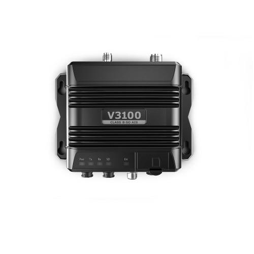 Simrad V3100 Class B Ais With Gps500