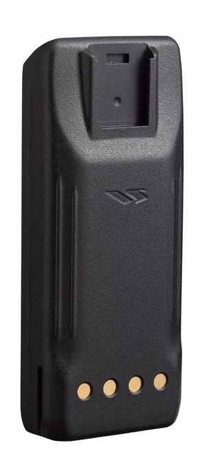 Standard Sbr-29li Battery 2550mah Battery