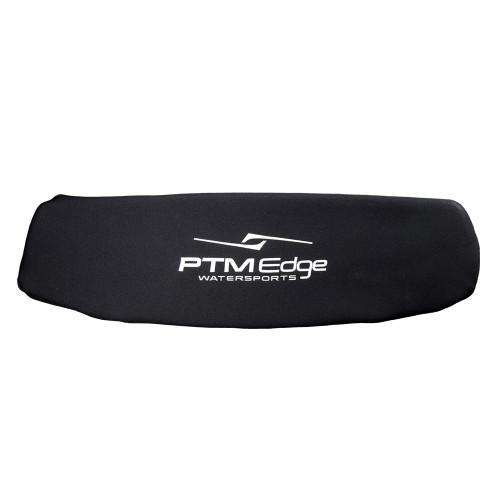 PTM Edge Mirror Sock f/VR-140  VX-140 Mirror