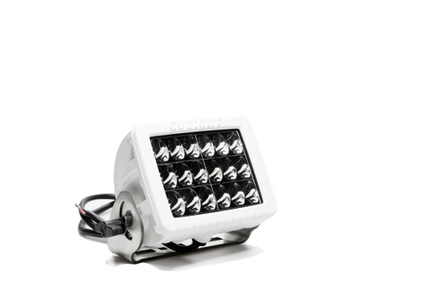 Golight Gxl Fixed White Flood Light Marine Grade