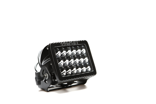 Golight Gxl Fixed Mount Black Flood Light