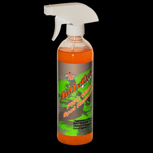 Water Spot Remover | Jettribe Care Collection