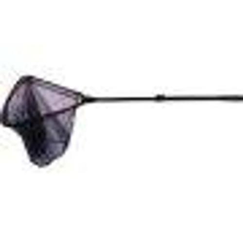 Frabill Trout/Kayak Net 18x16 Fld 20-40