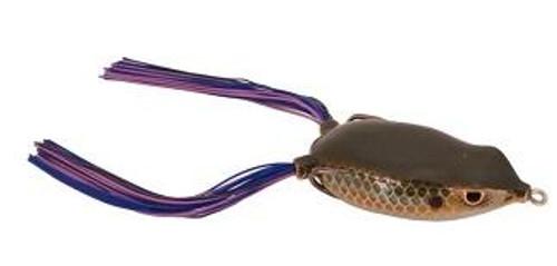 Spro Bronze Eye Popper 1/2 Killer Gill