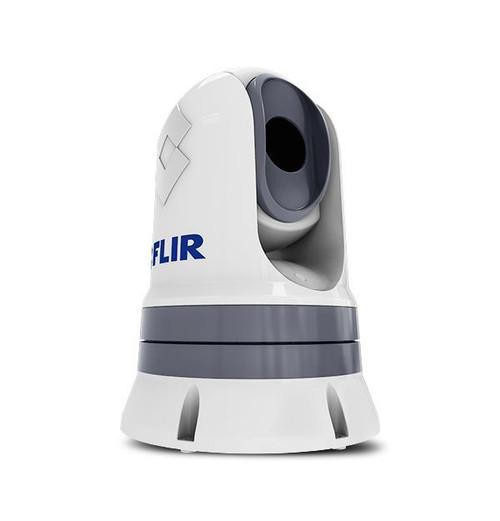 Flir M300c Reman Single Payload Hd Camera No Jcu