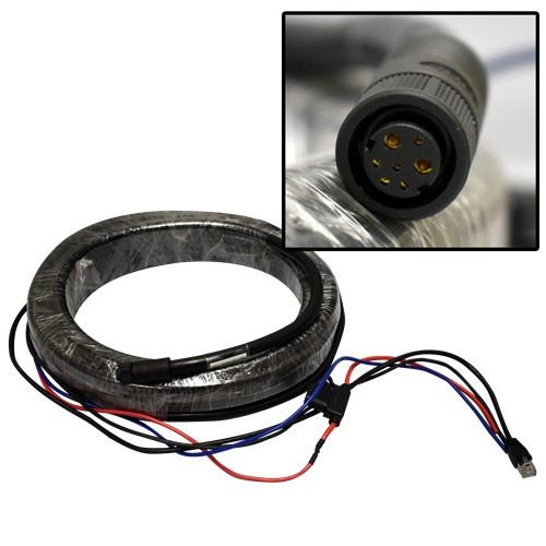Furuno Drs Signal/power Cable 15 Meters