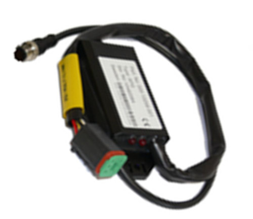 Simrad Autopilot Gateway For Yamaha