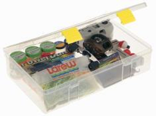 Plano Pro-Latch Stowaway Bulk Box 14x9.13x3.25