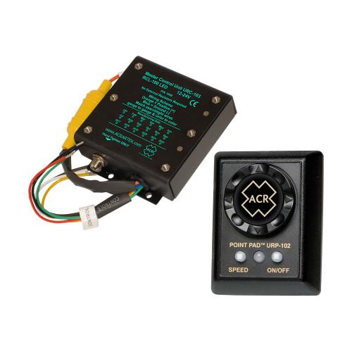 ACR Universal Remote Control Kit f\/RCL-100 LED