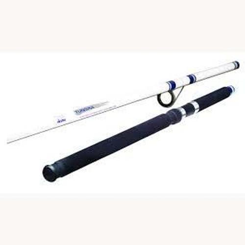 Okuma Tundra Spinning Rod 7' 2pc