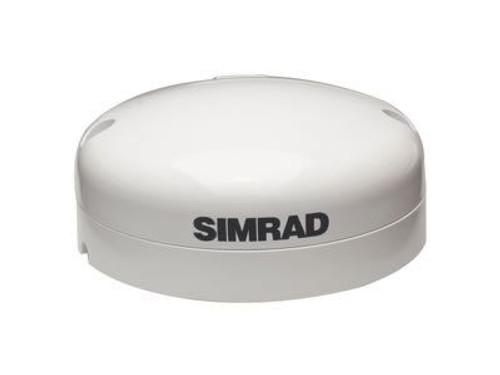 Simrad Gs25 Gps Module - SIM00011043002