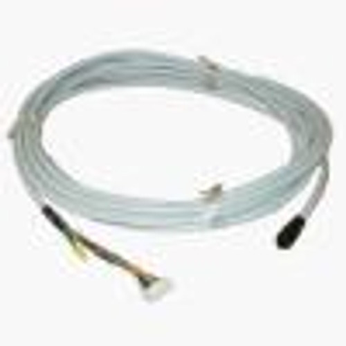Furuno 000-144-565 20m Cable For 1623/1712
