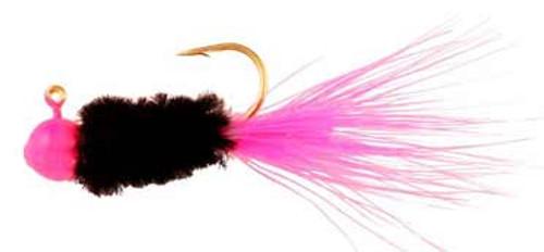 """Blakemore Slab Caller 1/16oz 3ct Pink/Black/Pink """"Pink Pearl"""""""