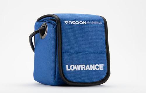 Lowrance Nocqua Pro Power Kit