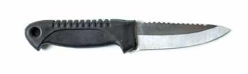 """Eagle Claw Tool Bait Knife w/ss Blade 3 3/8""""xxxxx"""