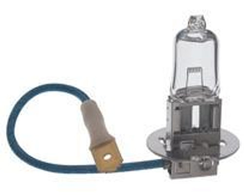 Marinco 202319 12v Replacement H3 Halogen Bulb