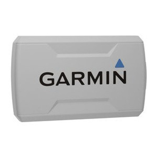 "Garmin Protective Cover For 5"""" Striker Series"