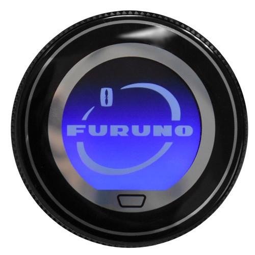 Furuno Teu001b Touch Encoder Unit - Black