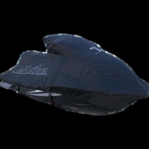 Yamaha Waverunner Cover | XL/XLT 800/1200 (99- 04) | Premium Stealth Series
