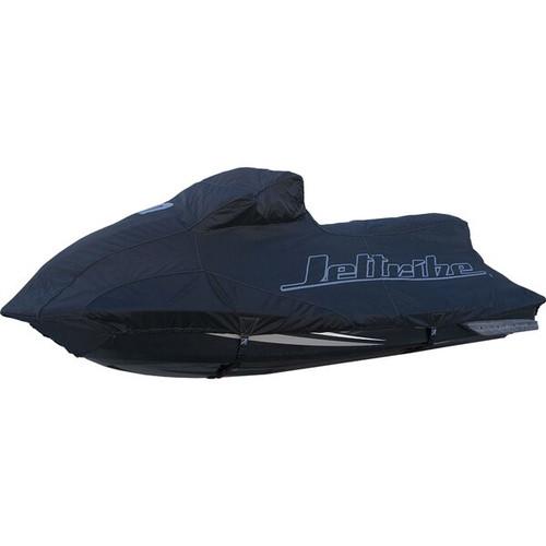 Yamaha Waverunner Cover | XL 700/760/1200 (98-03) | Premium Stealth Series