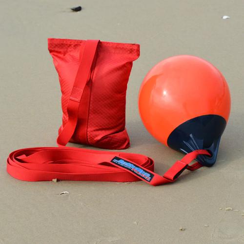 Buoy Anchor Bag | PWC Jetski Beach Accessories