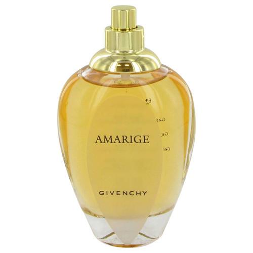 AMARIGE by Givenchy Eau De Toilette Spray (Tester) 3.4 oz for Women