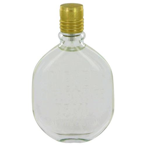 Fuel For Life by Diesel Eau De Toilette Spray (Tester) 2.5 oz for Men