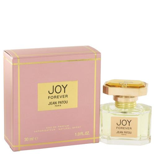Joy Forever by Jean Patou Eau De Parfum Spray 1 oz for Women