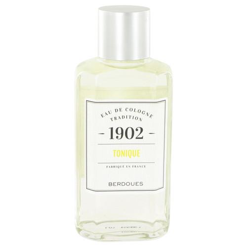 1902 Tonique by Berdoues Eau De Cologne 8.3 oz for Women