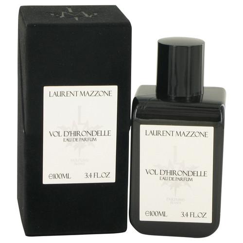 Vol D'hirondelle by Laurent Mazzone Eau De Parfum Spray 3.4 oz for Women