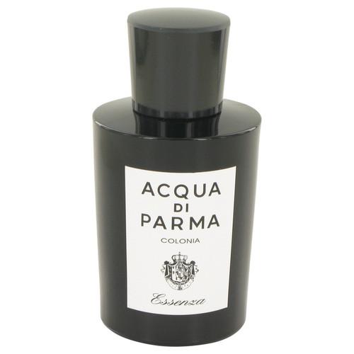Acqua Di Parma Colonia Essenza by Acqua Di Parma Eau De Cologne Spray (Tester) 3.4 oz for Men