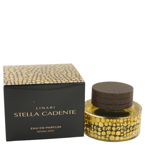 Linari Stella Cadente by Linari Eau De Parfum Spray 3.4 oz for Women