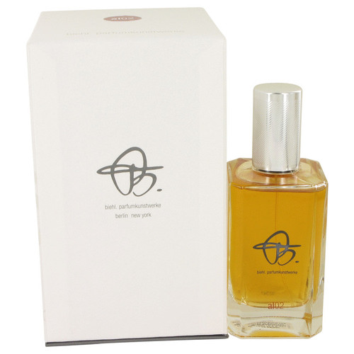 al02 by biehl parfumkunstwerke Eau De Parfum Spray (Unisex) 3.5 oz for Women