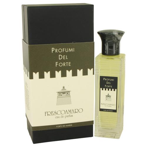 Frescoamaro by Profumi Del Forte Eau De Parfum Spray 3.4 oz for Women