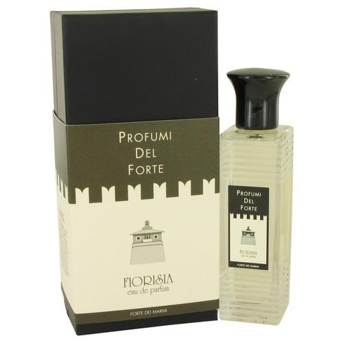 Fiorisia by Profumi Del Forte Eau De Parfum Spray 3.4 oz for Women