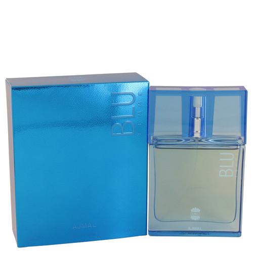 Ajmal Blu Femme by Ajmal Eau De Parfum Spray 1.7 oz for Women