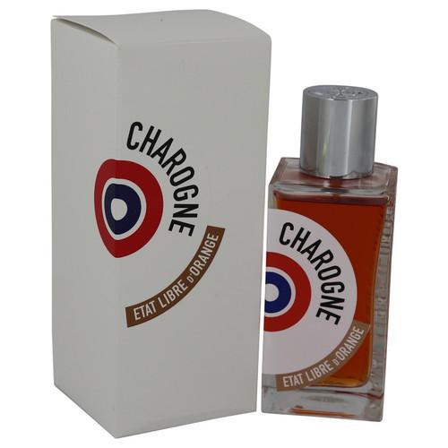 Charogne by Etat Libre D'Orange Eau De Parfum Spray 3.4 oz for Women