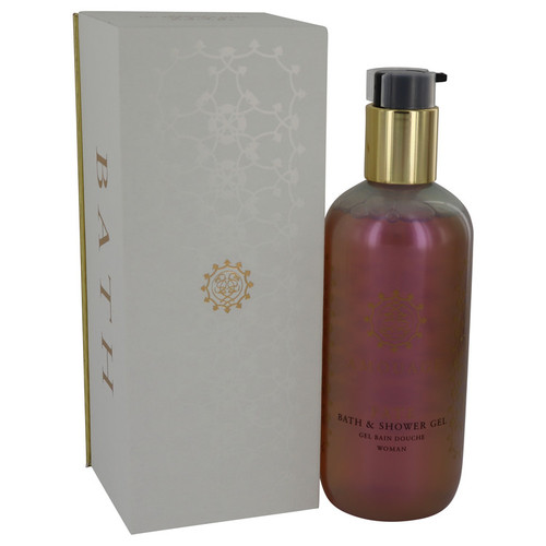 Amouage Fate by Amouage Shower Gel 10 oz for Women