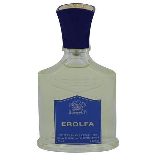 Blanc Violette by Histoires De Parfums Eau De Parfum Spray 2 oz for Women